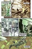 BionicWomanTpb_Page_006