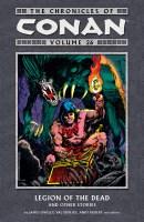 Conan_ChroniclesOf_v26