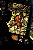 Daredevil_34_Cover