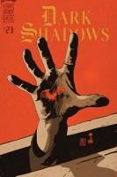 DarkShadows23-Cov-Francavilla