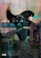 Death-cvr