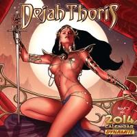 Dejah2014Calendar-Prev_Cover