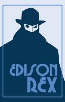 Edison_Rex_11-1