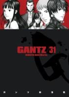 Gantz_v31