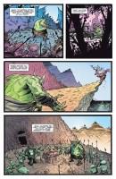 Goblins04-4