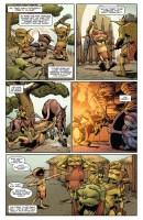 Goblins05-2