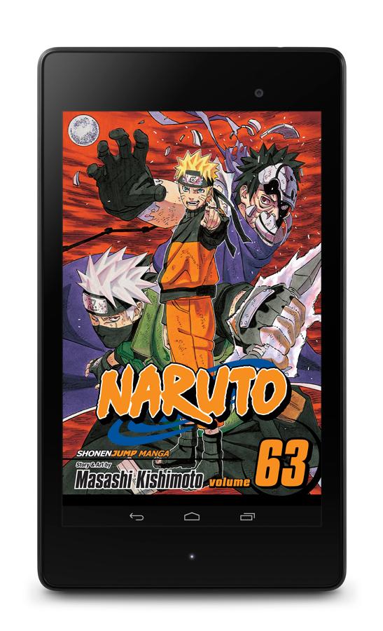 GooglePlay-Nexus7-Naruto63