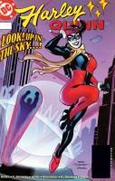 Harley-Quinn-v3-Metro-cv016