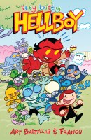 Hellboy_IttyBitty_TP