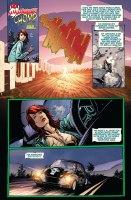 JCAA001-pg-Page-4-449b6