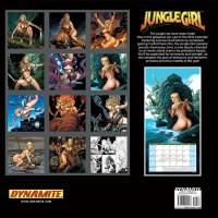 JungleGirl2014Calendar-Prev_Page_15