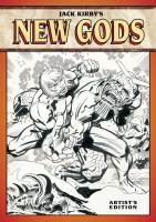 KIRBY-NEW-GODS-COVER