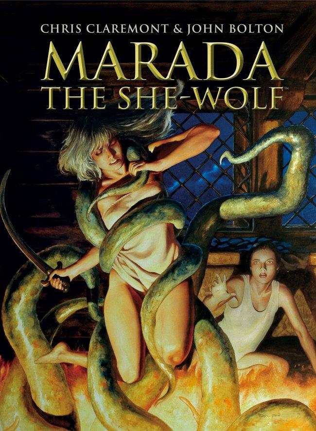 Marada-The-She-WolfLARGE
