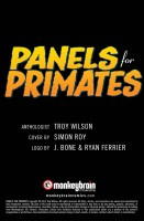 Panels_For_Primates-2