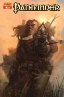 Pathfinder11-Cov-Fares