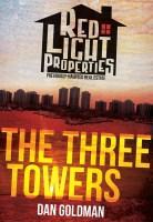 RLP-005-The-Three-Towers-1
