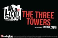 RLP-005-The-Three-Towers-2