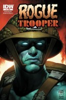 RogueTrooper01_cvrA