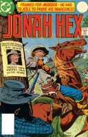 SP-Jonah-Hex-v2