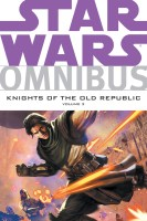 SW_Omnibus_KnightsOldRepublic_v3