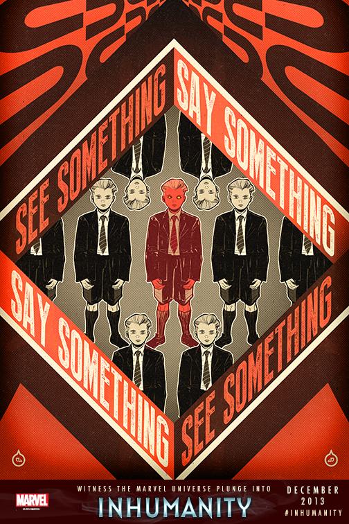 SeeSomething_SaySomething