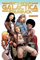Starbuck01-Cov-Chen