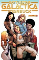Starbuck1Cover