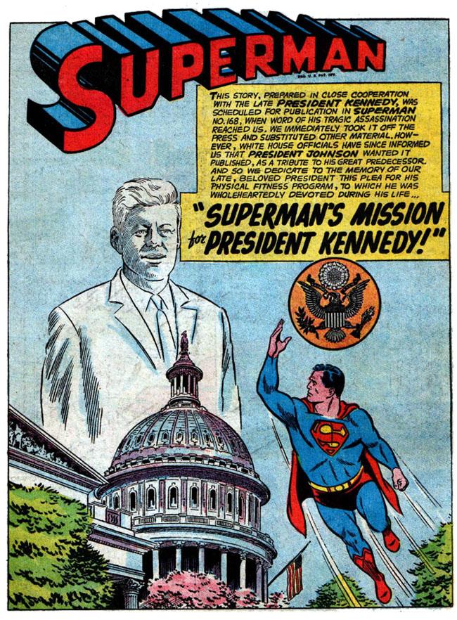 Superman1701