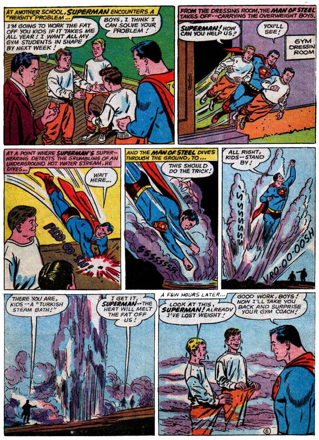 Superman1704