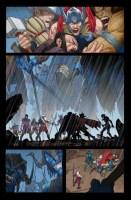 Thor_God_of_Thunder_16_Preview_1