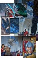 Thor_God_of_Thunder_16_Preview_2