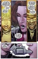 VampiVol04_Page_016