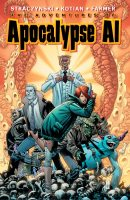 apocalypse-al-01web-1fd68