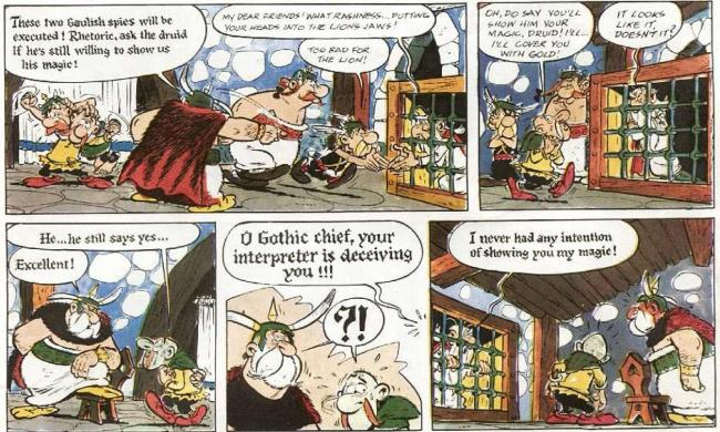 asterix-and-the-goths