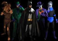batmanmontage