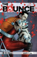bounce07_cover