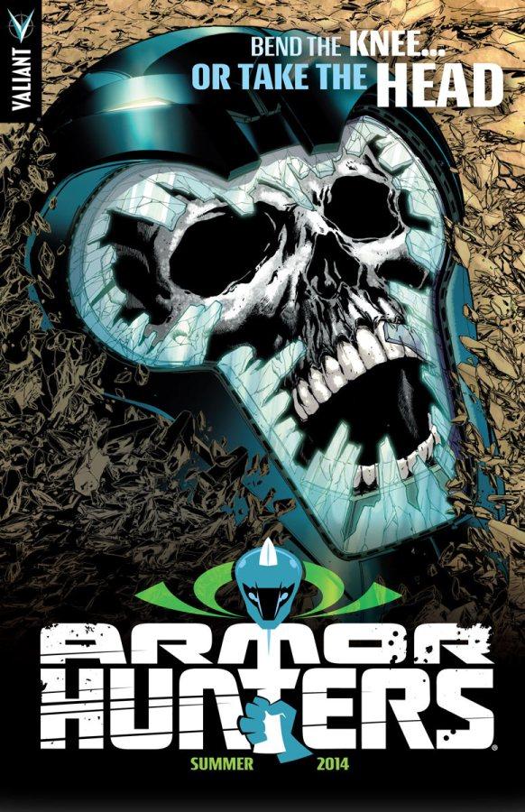 ARMOR-HUNTERS_teaser_001