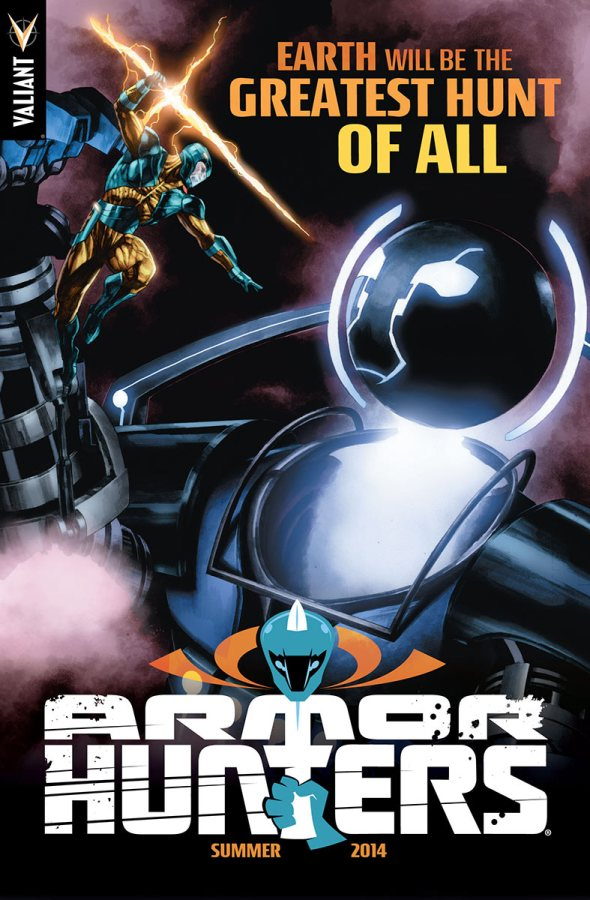 ARMOR-HUNTERS_teaser_002