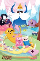 AdventureTime_23_preview_Page_03