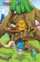 AdventureTime_23_preview_Page_04