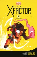 All-New_X-Factor_2_Cover