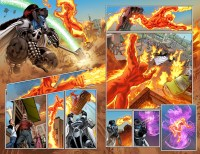 All_New_Invaders_Preview_2