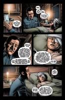 BattlefieldsVol8_Page_13