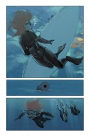 Black_Widow_2_Preview_3