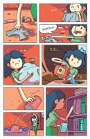 BravestWarriors_15_rev_Page_08