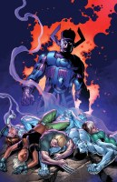 Cataclysm_Ultimates_Last_Stand_3_Cover