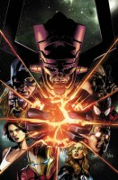 Cataclysm_Ultimates_Last_Stand_3_Variant