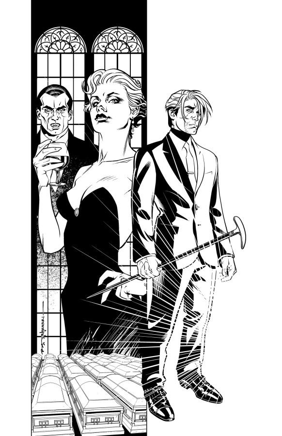 Day_Men_Pen_Ink_Cover