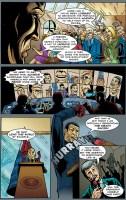 Death-Race-1,-Page-4