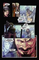 EvilErnieVol01_Page_016